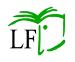 Logotipo Lectura Fácil