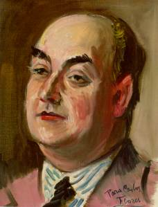 Ruiz Funes